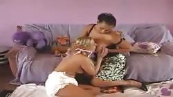 Breastfeeding - Keri + Debbie