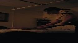 Hidden Camera Happy Ending Massage Parlor