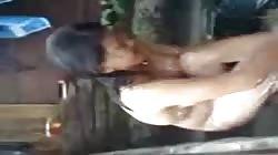 Ngintip 2